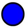 Кнопка 2011 (Button 2011)