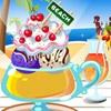 Кулинария: Мороженное Юми (Yummy Ice Cream)