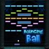 Арканоид: Прыгающий мяч (Bouncing Ball)