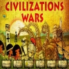 Войны цивилизаций (Civilizations Wars)