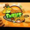 Безумные змеи 2 (Crazy Snakes 2)