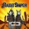 Кролик снайпер (Rabbit Sniper)