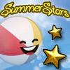 Летние звездочки (Summer Stars)