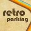 Ретро паркинг (Retro Parking)