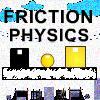 Физика трения (Friction Physics)