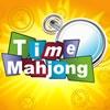 Время Маджонга (Time Mahjong)