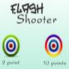 Флэш стрелялка (Flash Shooter)