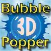 Лопаем пузыри 3D (Bubble Popper 3D)