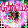 Гем-блиц (GemClix Blitz+)