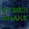 Кибер снейк (Cyber Snake)