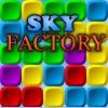 Небесный завод (Sky Factory)
