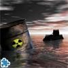Пазл: Атомная субмарина (Nuclear Submarine)