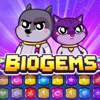 Биогемы (BioGems)