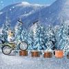 Фристайл: Мотокросс 2 (Freestyle Motoracer 2)