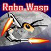 Оса-робот (Robo Wasp)