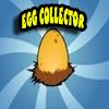 Собиратель яиц (Egg Collector)