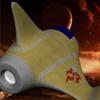 Боевой звездолет (Battle Ships)