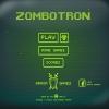 Зомботрон (Zombotron)