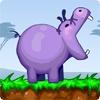 Прокорм бегемотов (Hippo's Feeder)