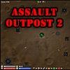 Нападение на заставу 2 (Assault Outpost II)