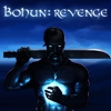 Богун: Возмездие (Bohun: Revenge)