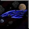 Звездный шахтер (Galactic Miner)