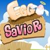 Спасение яий (EggSavior)