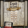 Ломаем замок (Crush the Castle Players Pack)