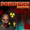 Сокобан: Зомби (Sokoban Zombie)