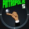 Пинбол 5 (pintropolis 5)