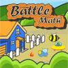 Математическая битва (BattleMath)