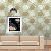 Дизайн: Уютная комната (My new girl room decoration)