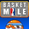 Баскетбол (Basketmole)