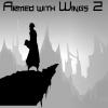 Вооруженный крыльями 2 (Armed With Wings 2)