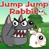 Заяц Прыг-Скок (Jump Jump Rabbit)