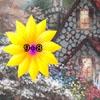 Математические задачки: Цветы мечты (Dream Flowers - Addition Math)