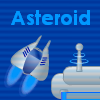 Астероиды (Asteroid)