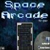 Космическая аркада (Space Arcade)