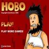 Хобо (Hobo)