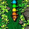 Пёстрый червь-мутант (Motley mutant worm)