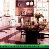 Поиск цифр: Кухня (Hidden Numbers Dining Room)