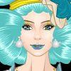 Тайна Всемирного макияж (Mistery World Make Up)