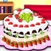 Кулинария: Пирог ручной работы (Homemade Cake Maker)