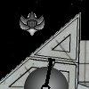 Орбитальная оборона (Spatial Defense)