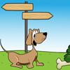 Сокобан: Собака и кости (Zoco Bone)