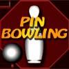 ПинБоулинг (PinBowling)