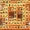 Маджонг: Древние Ацтеки (Ancient Aztec Mahjong)
