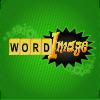 Слова-изображения (wordImage)