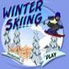 Зимнее катание (Winterz Skiing)