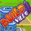 СтройКА (BuildVille)